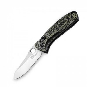 benchmade-15030-1-bone-collector-mini-greenandblack-86-B
