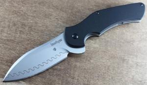 kershaw-junkyard-II-comp-blade-1725cb_15